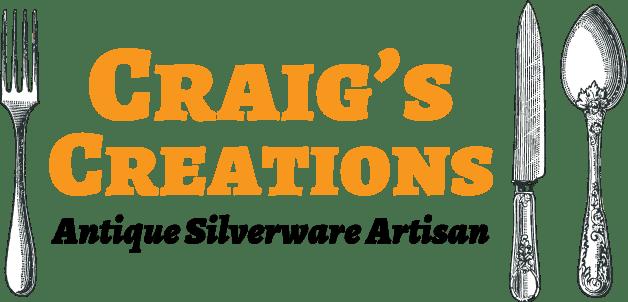 Craig's Creations